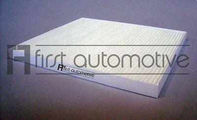 1A FIRST AUTOMOTIVE C30370
