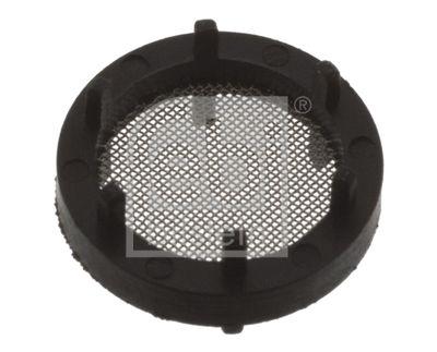 FEBI BILSTEIN Hydraulische filter, automatische transmissie (47282)