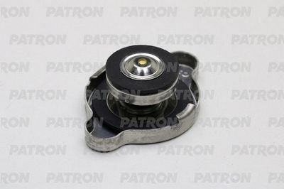 PATRON P16-0037