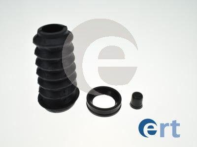 ERT 300623