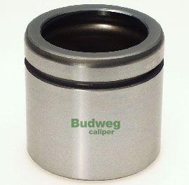 BUDWEG CALIPER