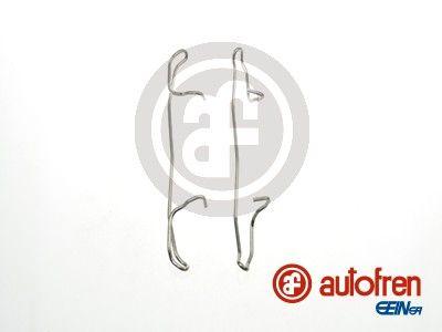 AUTOFREN SEINSA D42338A