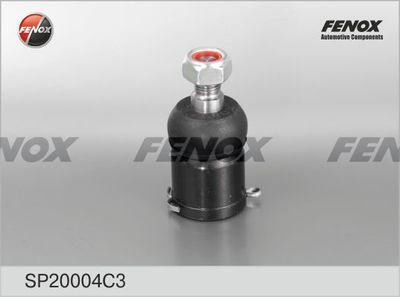 FENOX SP20004C3