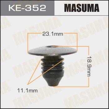 MASUMA KE-352