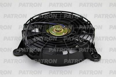 PATRON PFN322