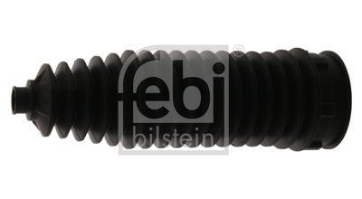 FEBI BILSTEIN Stuurhoes, besturing (39236)