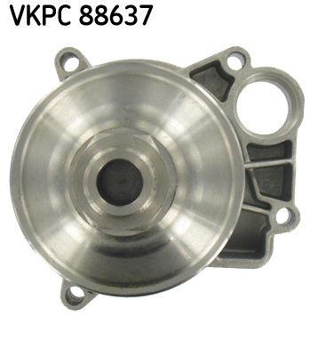 SKF Waterpomp (VKPC 88637)