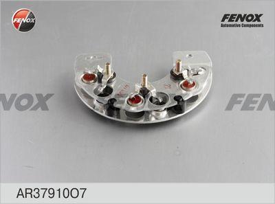 FENOX AR37910O7