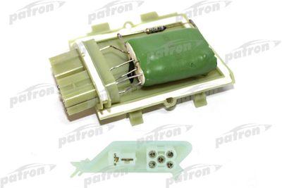PATRON P15-0045
