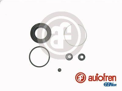 AUTOFREN SEINSA D4250