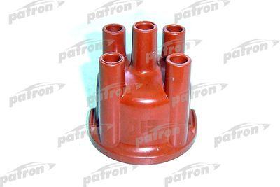 PATRON PE15024