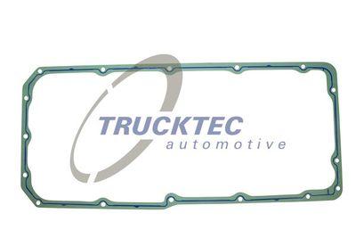 TRUCKTEC AUTOMOTIVE Pakking, Carter (01.10.096)