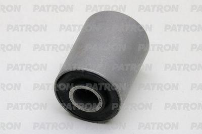 PATRON PSE10875