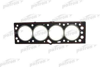 PATRON PG2-0073