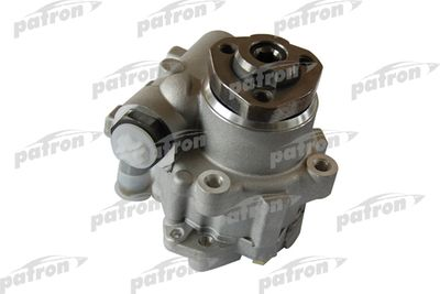 PATRON PPS006