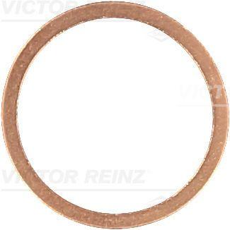 VICTOR REINZ 41-70166-00
