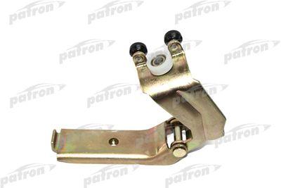 PATRON P35-0018