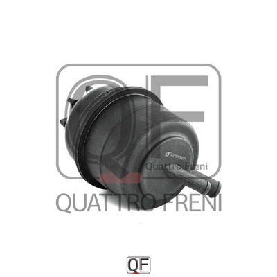 QUATTRO FRENI QF00100071