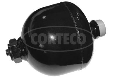 CORTECO 49467196