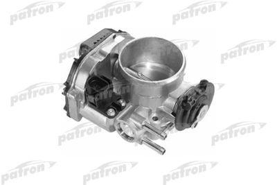 PATRON PTH017