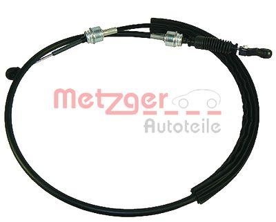 METZGER 3150019
