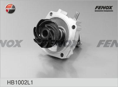 FENOX HB1002L1