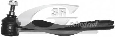 3RG 32105
