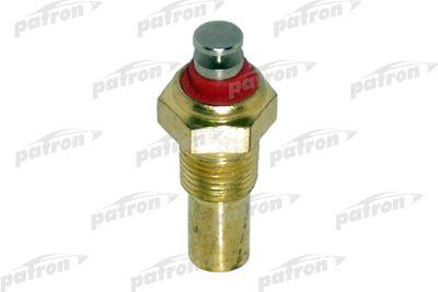 PATRON PE13177