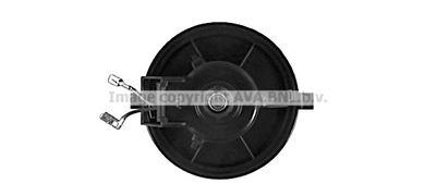 AVA QUALITY COOLING Elektrische motor, Interieurventilatie (ST7504)