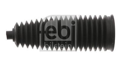 FEBI BILSTEIN Stuurhoes, besturing (34129)