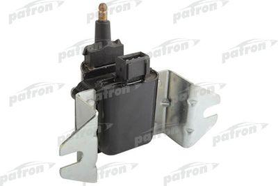 PATRON PCI1231