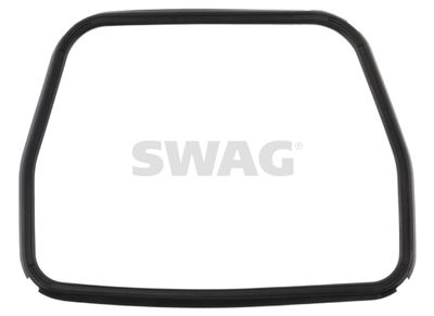 SWAG 60 91 2012