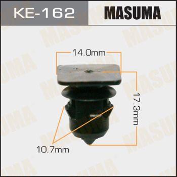 MASUMA KE-162