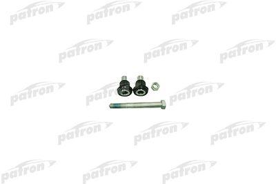 PATRON PSE1363