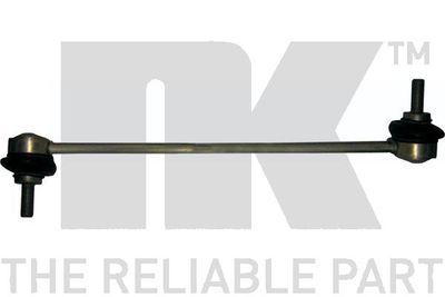 NK Stabilisatorstang (5111913)