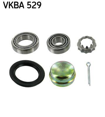 SKF VKBA 529