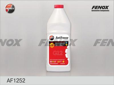 FENOX AF1252