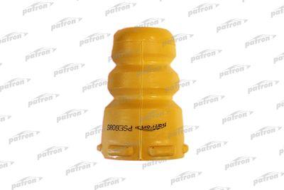 PATRON PSE6085