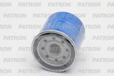 PATRON PF4267KOR