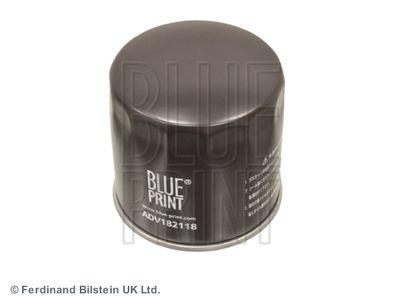 BLUE PRINT ADV182118