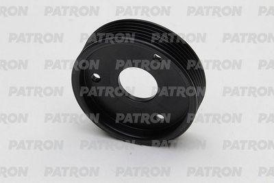 PATRON PT52324