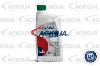 ACKOJA A60-0001