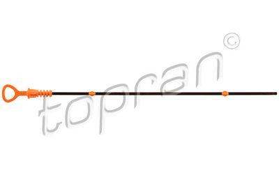TOPRAN Oliepeilstok (109 301)