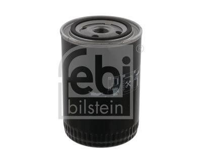 FEBI BILSTEIN Oliefilter (32378)