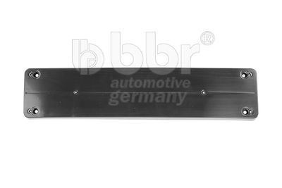 BBR Automotive 001-10-19054