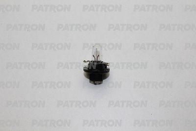 PATRON PL501