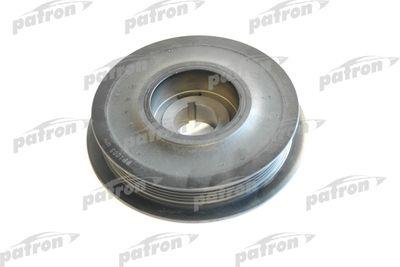 PATRON PP1003