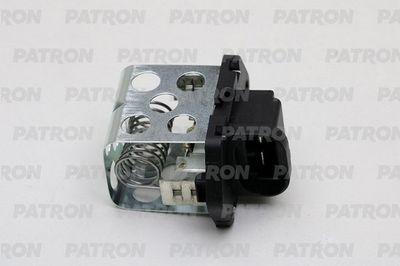 PATRON P15-0174