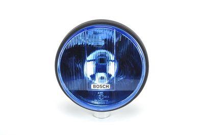 BOSCH 0 306 003 008