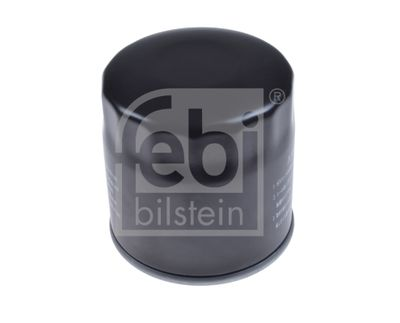 FEBI BILSTEIN Oliefilter (108328)